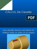 CALCUL CLAVETTE2