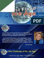 tmp_8228-1307 - Post Flood Ice Age-206373126