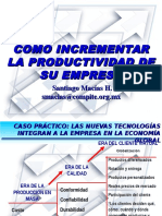 como-incrementar-la-productividad-1232216199215487-1-090227001403-phpapp02