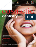 cosmetic-dentistry-2012-no4.pdf