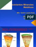 Yacimientos-Minerales-Metálicos.pdf