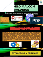 modelomalcolmbaldrige-140627160454-phpapp01