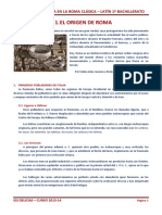 HISTORIA Y CULTRURA ROMANA..pdf