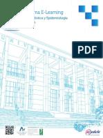 Programa Diploma Bioestadistica y Epidemiologia Aplicada