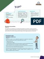 ATI4-S02-Dimensión personal.pdf