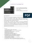 Biblioteca Política Argentina (CEAL)