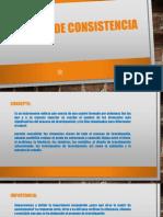 MATRIZ-DE-CONSISTENCIA.pdf