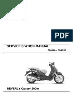 piaggio_beverly-cruiser-500ie-servico.pdf