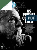 ÉPOCA - Edição 985 (8 Maio 2017)
