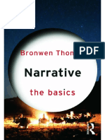 Bronwen+Thomas-Narrative_+The+Basics-Routledge+(2015)