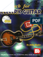 Bach-Guitar-SongBook-for-Electric-Guitar.pdf