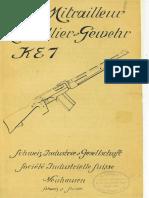 KE7 Spanish overview.pdf