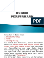 Hukum_perusahaan Part 1