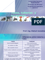 tema1- tubos tuberias y accesorios.pptx