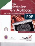 Manual AutoCAD Parte 1