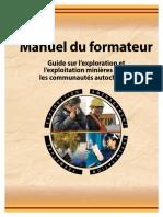 Manuel Du Format Eur