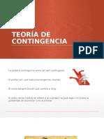 TEORIA DE CONTINGENCIA (1).pptx