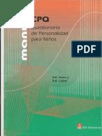 myslide.es_cuestionario-de-personalidad-para-ninos-cpq-1.pdf