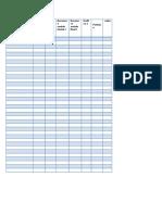 tablas de evaluacio (1).docx