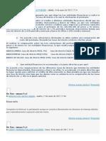 foro Matematicas Financieras.docx