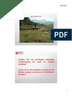 RECURSO_SUELO.pdf