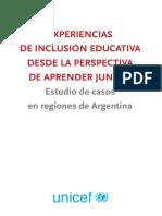 Inclusion_Educativa.pdf