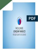 Aula_6.pdf