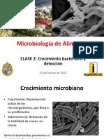 02-Crecimiento Bacteriano (1)