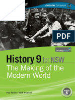 H9 NSW_ Macmillan Textbook