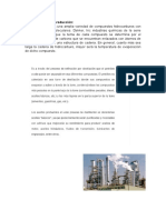 Aceites Básicos y Producción. Unidad_3