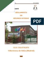 RRI LOMCE.pdf