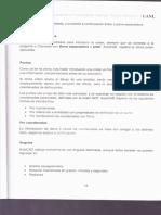Manual AutoCAD Parte 3