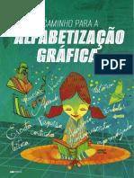 Alfab_graf_Educatrix_11_p64_69