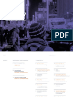 Trends-17.pdf