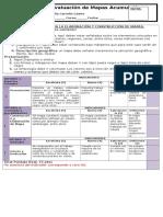 Pauta evaluación mapas acumulativos.docx