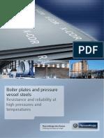 catalogo thyssen.pdf