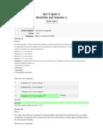 docslide.com.br_act-5-quiz-corregido.pdf