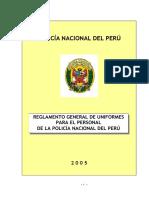 rgu (2).doc