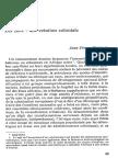 Dozon, Jean Pierre - Le Bete