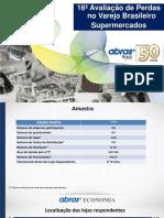 ABRAS2016PERDAS.pdf