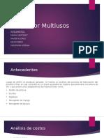 Limpiador-Multiusos (1)