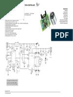 MOTOR_CC_SPEED_CONTROL.pdf