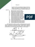 Prática Processo CLP