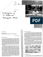 Zenequelli - WISC III - Inteligencia en La Infancia.