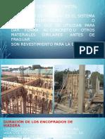 encofrado de madera y metal.pptx