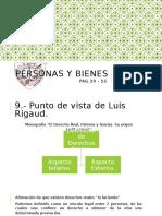 Expo Personas y Bienes (COMPLETO)