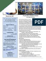 ChurchBulletin3.26.17 (2)