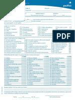 150 FORMULARIO DECLARACION DE ACCIDENTES PERSONALES PACIFICO.pdf