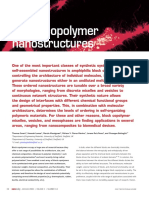 3. Block copolymers.pdf