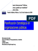 Planif Est Sector Publica 2